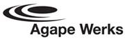 Agape Werks, Inc