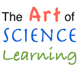 Art of Science Learning