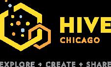 HIve Chicago