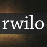 logo_rwilo_Chaparal1