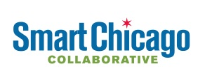 Smart Chicago Collaborative